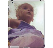 ~expressed~ iPad Case/Skin