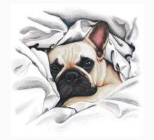 F.I.P. french bulldog - @MiudaFrenchie Kids Clothes