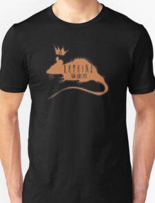 Ratking Logo Unisex T-Shirt