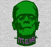 It's Alive T-Shirt