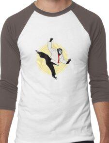Karate Chimp T-Shirt