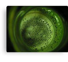 mmmmmmm beer Canvas Print