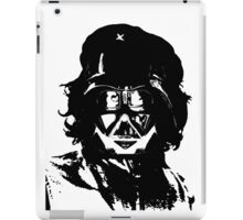 Che Guevara Darth Vader iPad Case/Skin