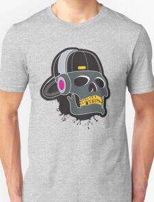 Vector Illustration  T-Shirt