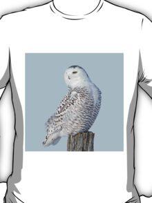 The watcher T-Shirt