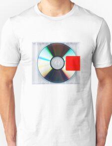 Yeezus T-Shirt