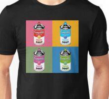 Warholy Mania T-Shirt