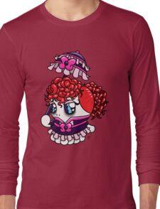 Lolita Tako-Chan Long Sleeve T-Shirt
