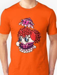 Lolita Tako-Chan Unisex T-Shirt