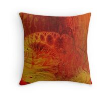 APlaceForLostFeelings Throw Pillow