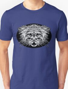 Demon Unisex T-Shirt