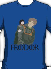 Frodor T-Shirt