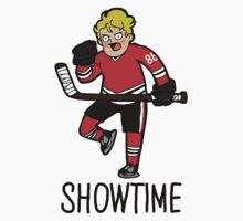 Showtime Kids Tee