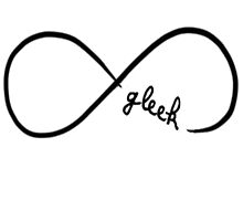 Gleek Forever by Beatlemily