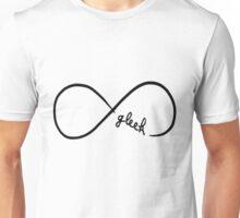 Gleek Forever Unisex T-Shirt