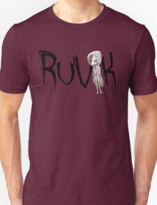 Chibi Ruvik  T-Shirt