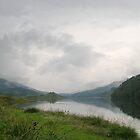 scotch  mist by dinghysailor1