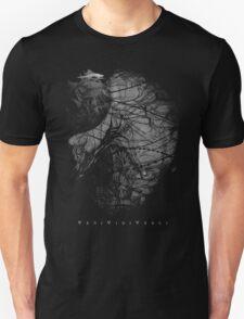 venividivesci T-Shirt