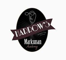 Harrow's Markman Academy Unisex T-Shirt