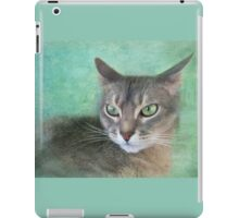 Sweet Reverie iPad Case/Skin