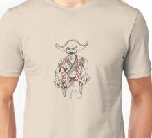 Desperado Unisex T-Shirt