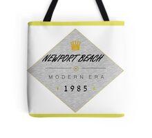 Newport ☀ Tote Bag
