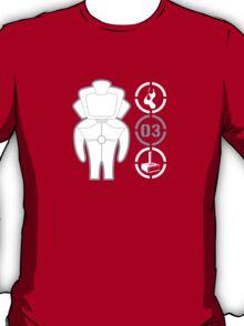 VECTOR BOT T-Shirt