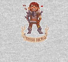 More Trash T-Shirt