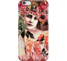 ~ Aphrodite ~ iPhone Case/Skin