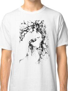 cool sketch 66 Classic T-Shirt