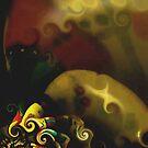 Gypsy Glass by RLHall
