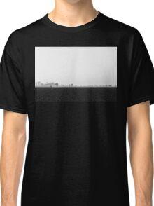 Moonland Classic T-Shirt