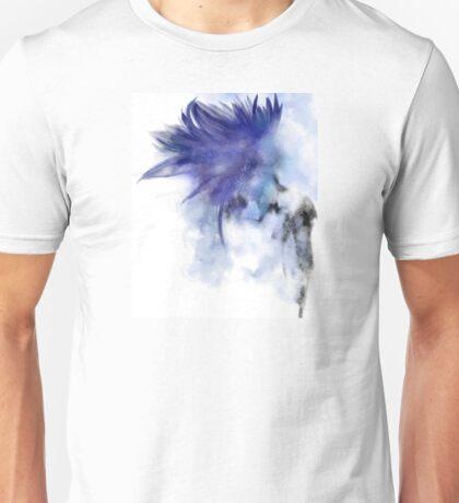 cool sketch 60 Unisex T-Shirt