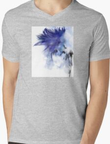 cool sketch 60 T-Shirt