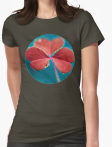 You turn my heart every which way. T-Shirt