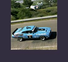 Ford Falcon Hardtop @ Mount Panorama,Australia 1978 Unisex T-Shirt