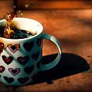 Coffee Love by micklyn