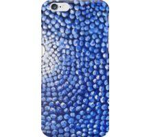 Night sky 2 iPhone Case/Skin
