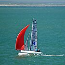 Torquay Sailing Club 04 - by request by Andy Berry