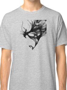 cool sketch 2 Classic T-Shirt
