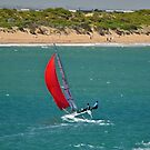 Torquay Sailing Club 05 - by request by Andy Berry