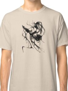 cool sketch 41 Classic T-Shirt