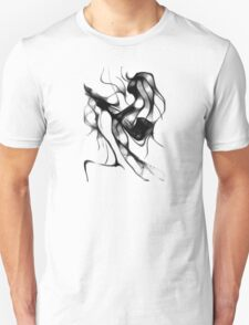 cool sketch 41 T-Shirt