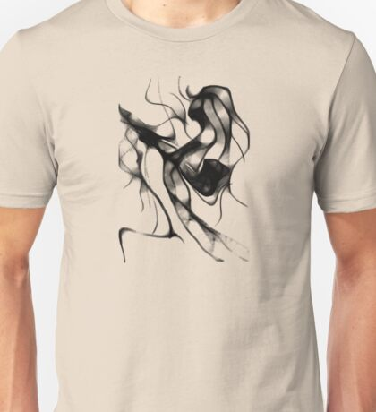 cool sketch 41 Unisex T-Shirt
