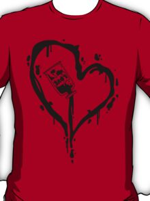 The Love Potion T-Shirt