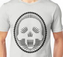 SKULLAMMO Unisex T-Shirt