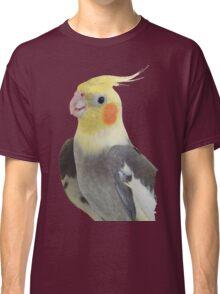 Cockatiel Classic T-Shirt