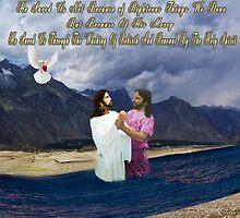 ✌☮ REBIRTH AND RENEWAL BIBLICAL ✌☮  by ✿✿ Bonita ✿✿ ђєℓℓσ