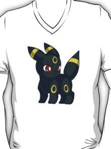 Chibi Umbreon T-Shirt