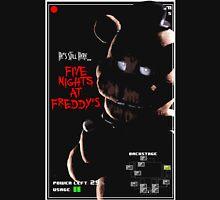 Five Nights at Freddy's  T-Shirt